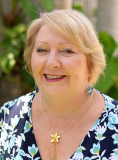 CATHERINE VARLEY (Acupuncturist)